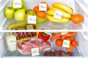 liquid weight loss diet picture 5