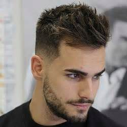 mens hair cuts picture 5
