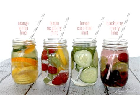 were can i get precision cleanse detox picture 6