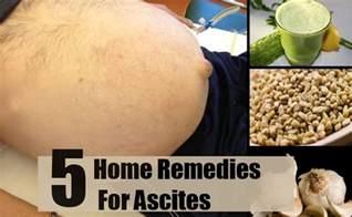 ascites diet picture 2