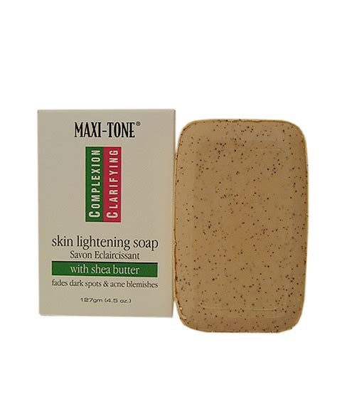 wholesale african bleaching skin products picture 7
