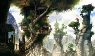 animetreehouse picture 2