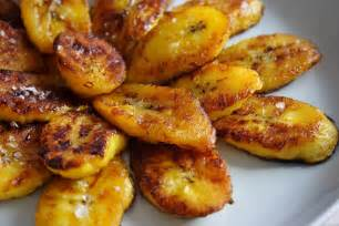 cooking plantains picture 7