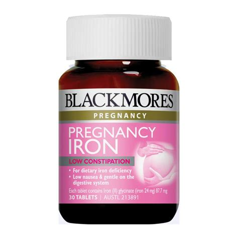best weight loss supplements picture 9