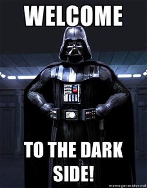 dark side 3 virtualia 5 picture 2