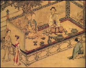 confucian beliefs on aging picture 7