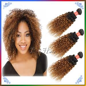 afro bulk hair picture 17