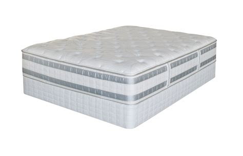 sleep number mattresses picture 5