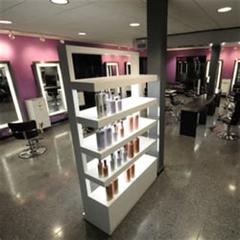 extension hair salons in jackson ms picture 1