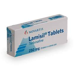 lamisil rx for the treatment of yeast infection picture 3