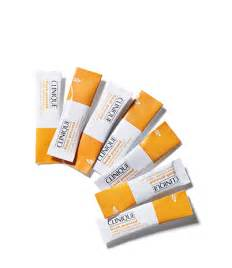 does clinique skin care contain parabin picture 7