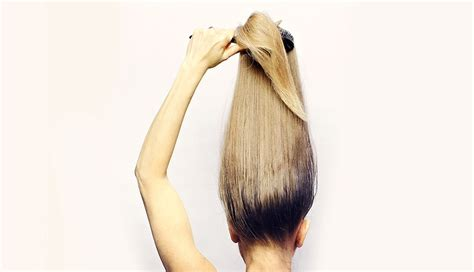 dietrine cause hair loss picture 10