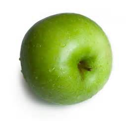 green fruit picture 3