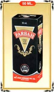 farbah oil use picture 5