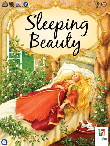 french version of sleeping beauty read online picture 10