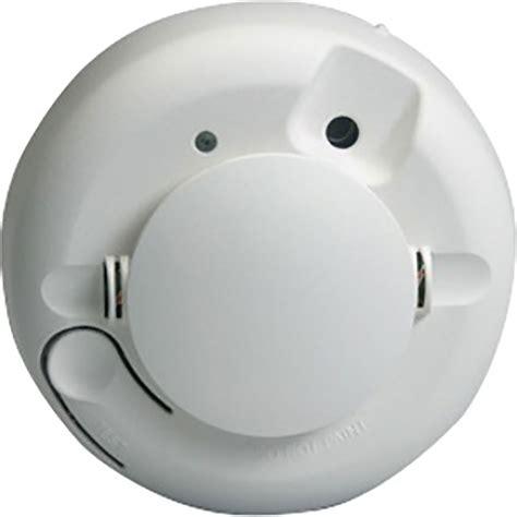 ge smoke alarm's picture 2