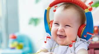 earliest babies get h picture 7