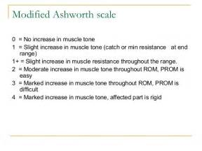 abnormal muscle tone picture 3