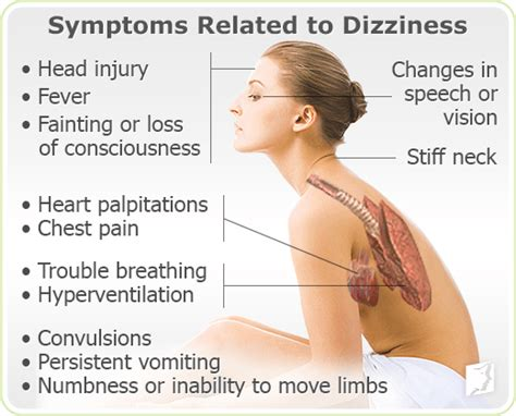 can low thyroid cause dizziness and light head feelings picture 2