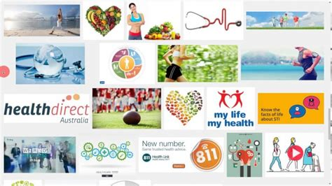 current health events 2014 picture 18