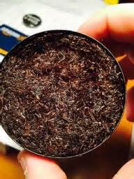 smokey mountain chew clic review picture 6