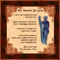 wiccan spell for blood pressure picture 7