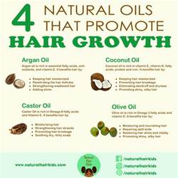 oils to grow african american hair picture 9