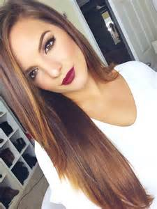 2017 best hair smoothing treatments philippines picture 1