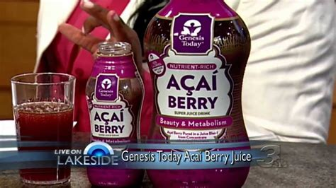 acai juice genesis today beauty and metabolism picture 3