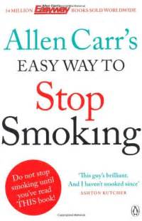 the easy way to stop smoking picture 9