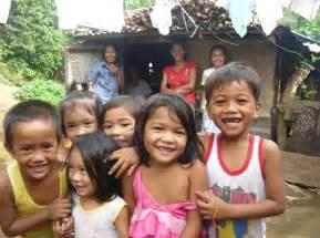 happy men capsule in the philippines picture 13