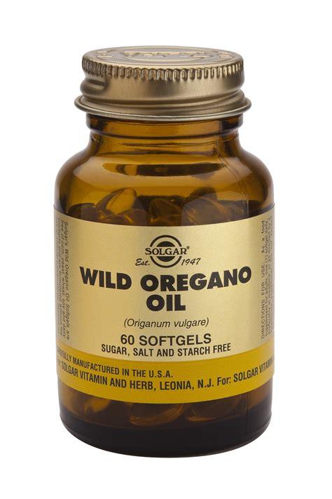 oregano oil sleep aid picture 17