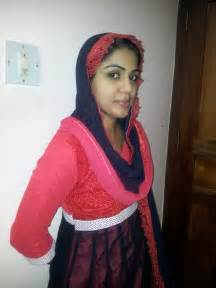 call girls with contact number in murshidabad picture 5