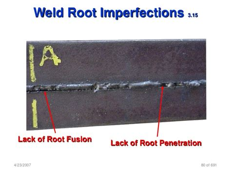 metal joint weld picture 1
