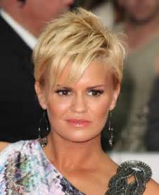 short hair cuts photos picture 11