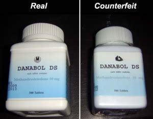 Fda hgh products picture 11