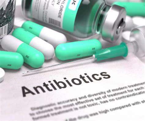 antibiotics picture 14