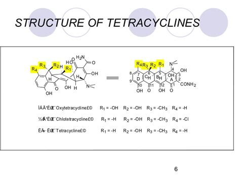 doxycycline picture 1