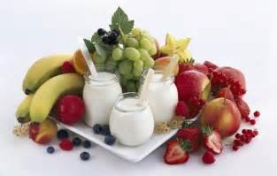 diet colas healthy picture 3