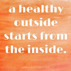 quotes on health picture 18