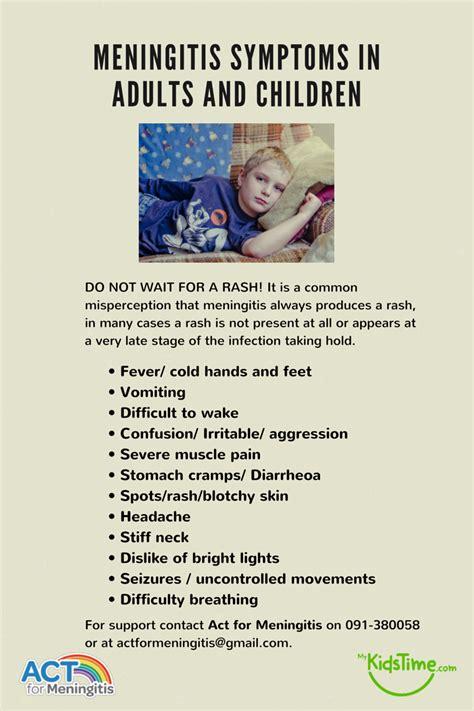 back pain treatment picture 7