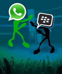 single male an whatsapp bbm pin picture 2