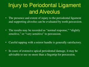 children and trauma to teeth picture 14