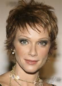 women short hair styles picture 9