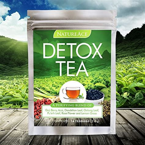 ace taba herbal tea picture 9
