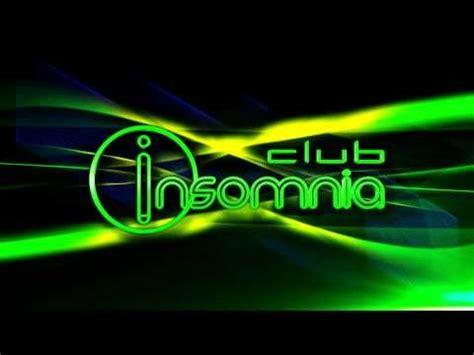 club insomnia picture 13