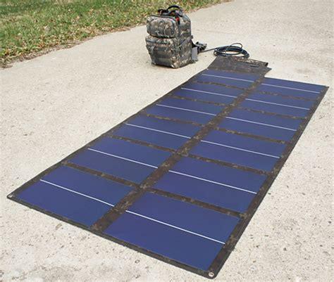 affiliate programs solar panels picture 19