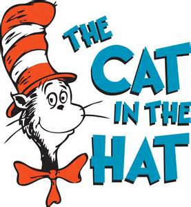 the cat in the hat aging picture 1