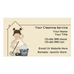 home cleaning business picture 3