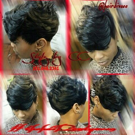 27pc hairstyles picture 3